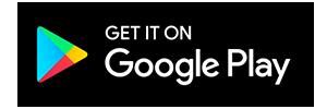 دانلود از گوگل پلی استور