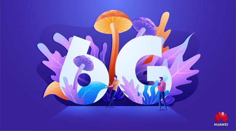 فناوری 6G