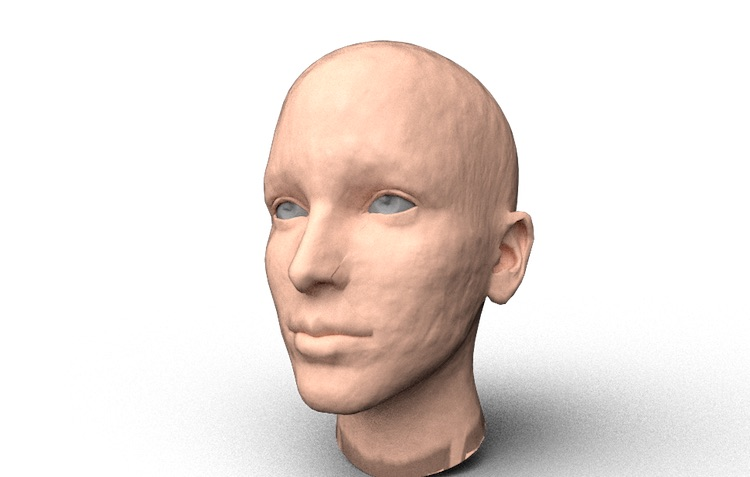 آموزش طراحی ۳ بعدی در بازی های ویدویی قسمت پنجم و آخر