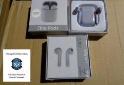 اپل ایرپاد