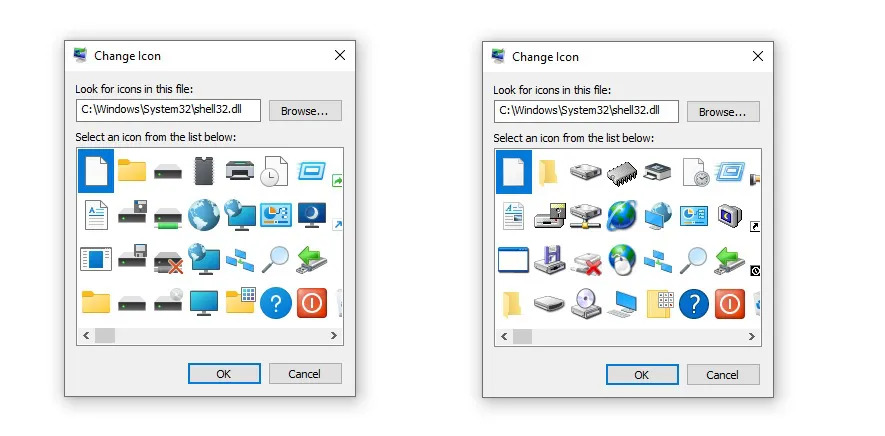 مایکروسافت ویندوز ۱۰