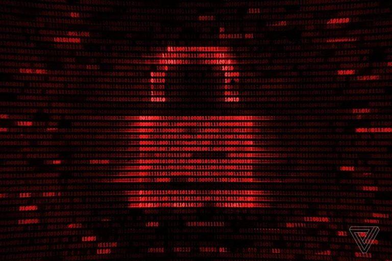 حمله سایبری به سرویس سلامت ایرلند