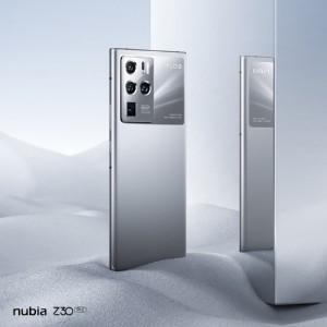 نوبیا Z30 پرو
