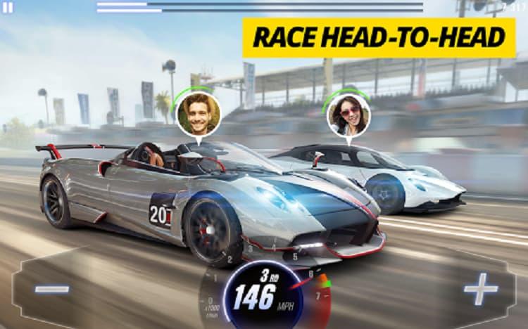 بهترین بازی های مسابقه ای و رانندگی