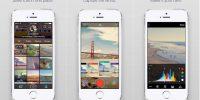 بهترین اپلیکیشن های ویرایش تصاویر اندروید و iOS