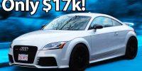 ارزان ترین خودروهای مدرن