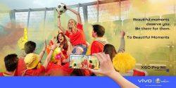 ویوو جام ملتهای اروپا