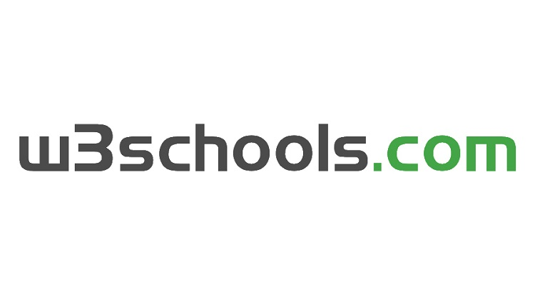 بهترین سایت ها برای یادگیری برنامه نویسی