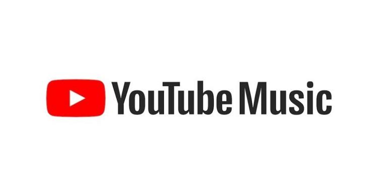 سرویس های پخش آنلاین موسیقی