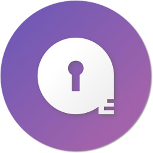 Hide Files – Andrognito