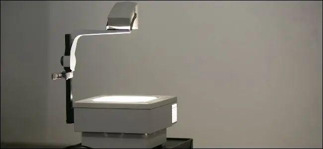فوتولیتوگرافی پردازنده مرکزی