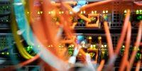 قطعی اینترنت از سوی شرکت آکامای