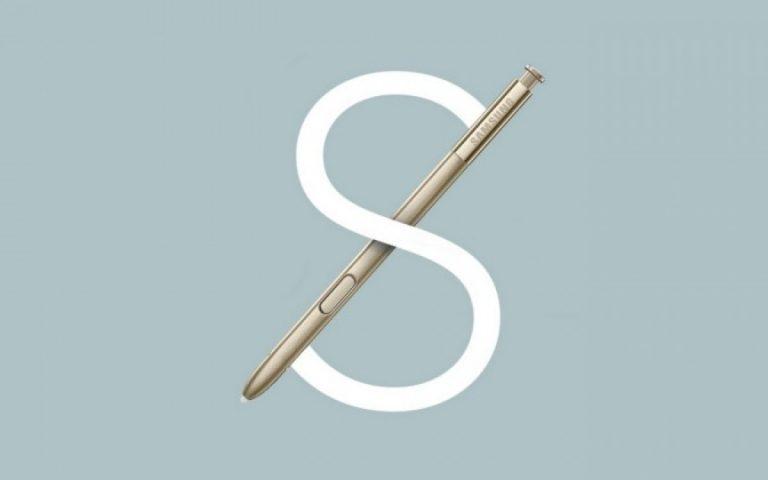 قلم S Pen پرو