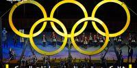 ۲۵ رکورد برتر در تاریخ مسابقات المپیک