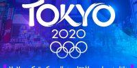 دانلود مراسم افتتاحیه المپیک توکیو ۲۰۲۰