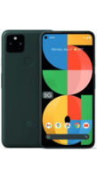 گوگل پیکسل 5a 5G