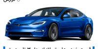 قیمت خودروهای تسلا؛ از مدل ۳ تا رودستر