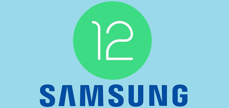 سامسونگ وان UI 4