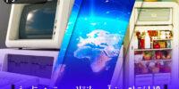 ۱۹ اختراع و نوآوری برتر تاریخ - قسمت دوم