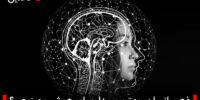 هوش انسان، بهترین مدل برای هوص مصنوعی