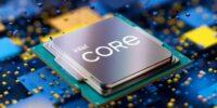 پردازنده Core i9-12900HK اینتل