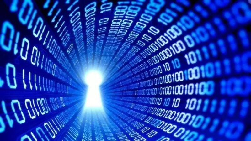 مایکروسافت یکی از بزرگترین حملات DDoS تاریخ را دفع کرد