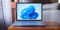 مایکروسافت سرفیس لپ تاپ استودیو