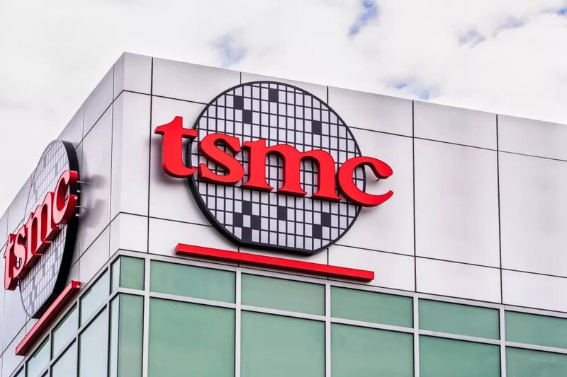 سونی یکی از مشتریان اصلی TSMC در ژاپن خواهد بود