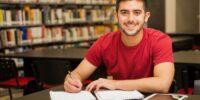 نحوه ثبت نام اینترنت دانشجویی